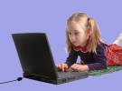 Jak chronic dzieci przed niechcianymi treściami z internetu,  czyli zagrożenia w sieci